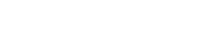 Arnold Dental Center logo