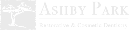 Ashby Park Restorative and Cosmetic Dentistry logo