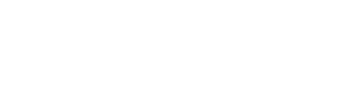 Atlantic Family Dental logo