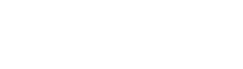 Austell Family Dental Care logo