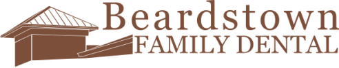 Beardstown Family Dental logo