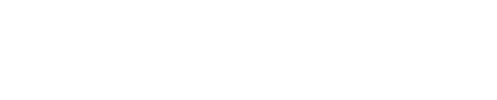 Bellaire Bay Dental Care logo