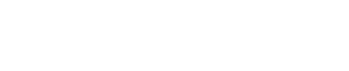 Belton Family Dental Care logo