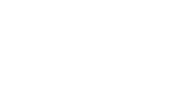 Southern Indiana Smiles logo