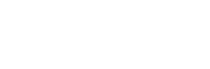 Bowling Green Family Dentistry logo