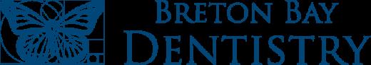 Breton Bay Dentistry logo
