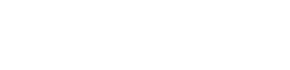 Cambridge Dental Care logo
