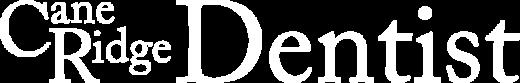 Cane Ridge Dentist logo