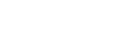 Canoe Creek Family Dental logo