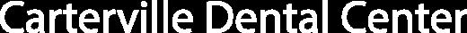 Carterville Dental Center logo