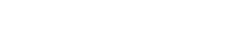 Center Street Family Dentistry logo
