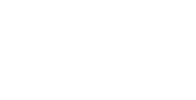 Coal Creek Family Dental logo