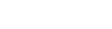 Coconut Point Dental Care logo