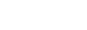 College Avenue Family Dentistry logo