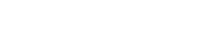Complete Dental at Lakeside logo