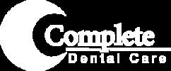 Complete Dental Care logo