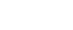 Complete Dental of Easton logo