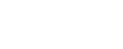Complete Dentistry of Estero logo
