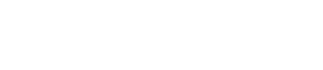 Concourse Dental Care logo
