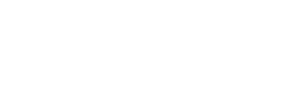 Cross Timbers Family Dental logo