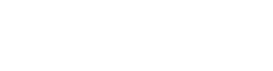 Cypress Dental Excellence logo