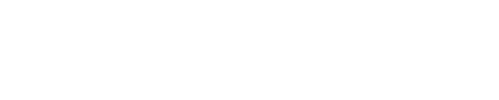 Darwin Family Dental Care logo