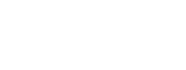 DDS Associates logo