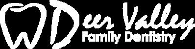 Deer Valley Family Dentistry logo