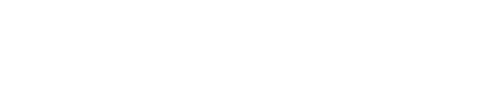 Dental Arts of Sayville logo