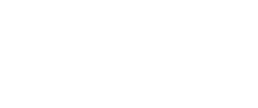 Dental Care at Avamar Crossing logo