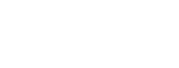 Dental Care at Madera Vista logo
