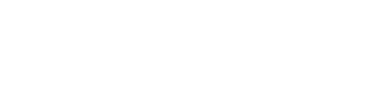 Dental Care at Pleasant Hill logo