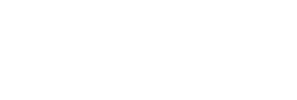 Dental Care at Quail Hollow logo