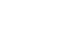 Dental Care of Canby logo