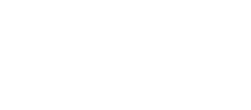 Dental Care of Edmond logo