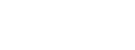 Dental Care of Grafton logo