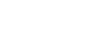 Dental Care of Hampton logo