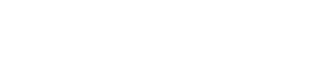 Dental Care of Huntley logo