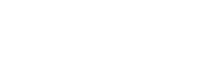 Dental Care of Huntsville logo