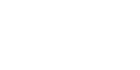 Dental Care of Lee Village logo
