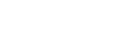 Dental Care of Menomonee Falls logo