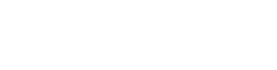 Dental Care of Sanford logo