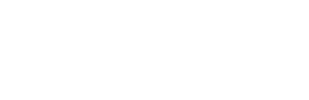Dental Care of South Elgin logo