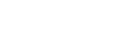 Dental Care of St. Joseph logo