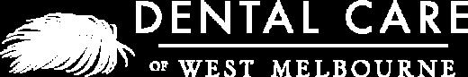 Dental Care of West Melbourne logo