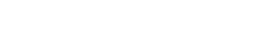 Dental Designs at Lakeside Village logo