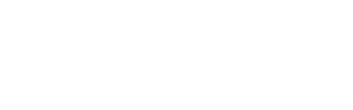 Dental Designs of Las Vegas logo