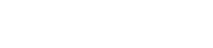 Dental Professionals logo