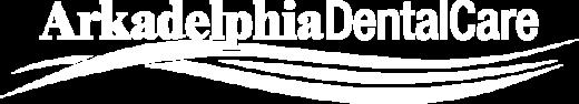 Arkadelphia Dental Care logo