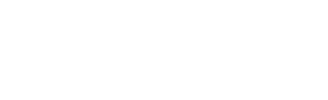 Comfortable Care Dental logo